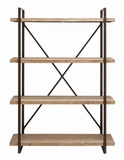 Corner Racks and Shelves