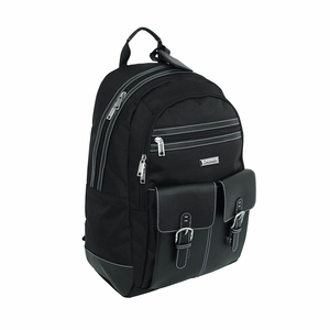 Coronado Select 4518BK Bag
