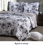 Cottage Bedding Bring The Latest Bedding Style To Your Bed Room