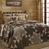 Danson Mill Queen Quilt 90x90