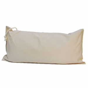 Deluxe Hammock Pillow by Alogma