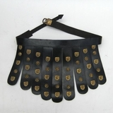 Derby Cavalry Belt, Breathtaking Design And Entrancing Ancient Replica Brand IOTC