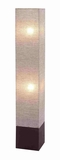 Derby?s Flashy Chic Decorative Floor Lamp Brand Benzara