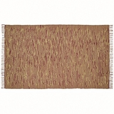 Distinctive Providence Chindi/Rag Rug by VHC Brands