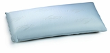 "Durable Standard Large Pillow : 29"" x 14"" by Dreampur"