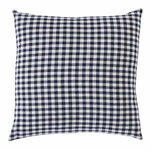 "Eastpointe Pillow Fabric 16x16"" Brand VHC"