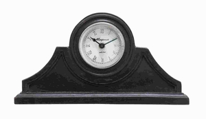 Elegant Wood Clock with Contemporary And Sturdy Designs Brand Woodland