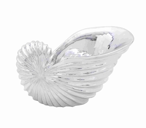 European Pacifying Sea Shell Home Decor Brand Benzara