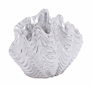 European Sea Beauty Shell Home Decor Brand Benzara