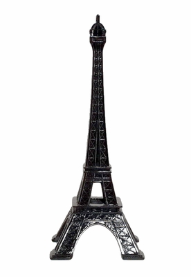 Exclusively Designed Eiffel Tower by Three Hands Corp
