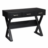 Fabulous Piece of Carlos Desk by Southern Enterprises