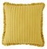 Fenced In King Quilt with Double Stitched Seams in Soft Toned Hue Brand VHC