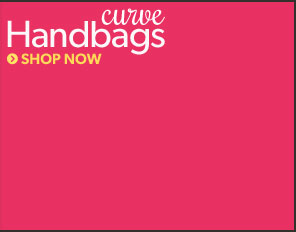 Curve Handbags