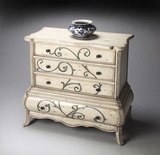 "Heritage Chest 40""W by Butler Specialty"