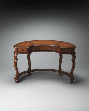 "Heritage Desk 48""W by Butler Specialty"