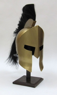 Hungarian Helmet, Royal And Ravishing Roman Art Replica Brand IOTC