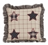 King Bedding - Bingham Star Style Luxury Quilt For Your Bed Brand VHC