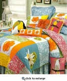 King Size Quilts