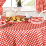 Kitchen & Table Linens