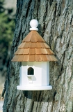 Lazy Hill Farm Designs Back Porch Wren Bird House by Lazy Hill Farm Designs