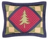 Lodge Quilt Handmade Luxury Cal King  Quilts Brand C&F