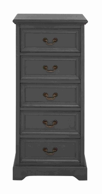 Magnificent and Classic Drawer Design Dresser Brand Benzara