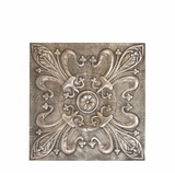 Metal Wall Decor with Beautiful Design & Intricate Detailing Brand Woodland