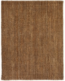 Mira Jute Rug 4' x 6' Brand Anji Mountain by Anji Mountain
