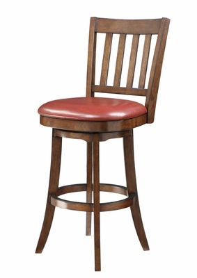 BP-MSST30-EC19 Mission Bar Stool