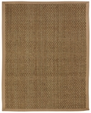 Moray Seagrass Rug 4' x 6' Brand Anji Mountain by Anji Mountain