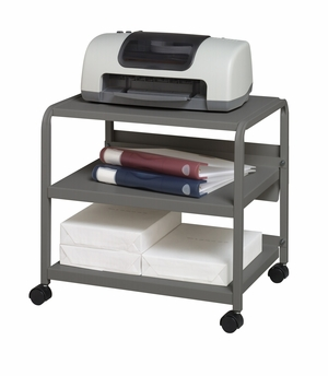 Neat MobileManager Printer Cart by Iceburg Enterprises