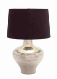 Odense Stupendous Table Lamp Home d�cor Brand Benzara