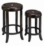 Online Bar Stool Furniture
