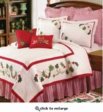Online Quilts Store