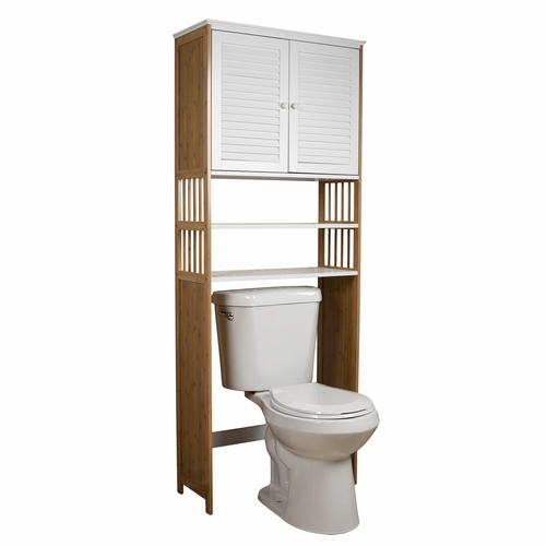 download image bathroom cabinets over toilet space saver pc android