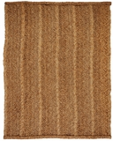 Patagonia Jute Rug 4' x 6' Brand Anji Mountain by Anji Mountain
