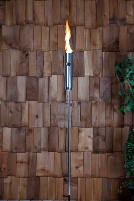 Pavia Torch, Radiant And Dazzling Ultimate Lighting Utility by Well Travel Living