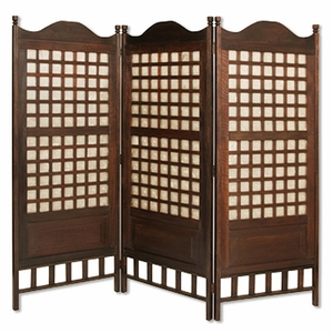 Philippines Capice Diamond Screen Crafted with Detailing Brand Screen Gem
