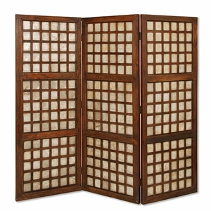 Philippines Capice Square Screen Crafted with Detailing Brand Screen Gem