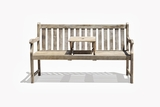 Pop Up Table Renaissance Harley Bench by Vifah