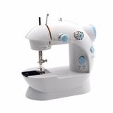 Portable sewing machine LSS-202