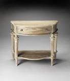 Priceless Halifax Console Table by Butler Specialty