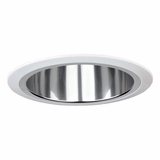 Recessed Lighting Series Beautiful 2 Light by Yosemite Home Decor
