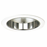Recessed Lighting Series Exclusively Styled 2 Lights in Clear by Yosemite Home Decor
