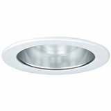 Recessed Lighting Series Eye Catching Styled 1 Light by Yosemite Home Decor