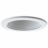 Recessed Lighting Series Fascinating Customary Styled 1 Light in White by Yosemite Home Decor