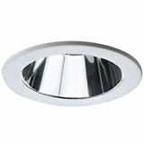 Recessed Lighting Series Mesmerizing Stylized 1 Light by Yosemite Home Decor