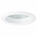 Recessed Lighting Series Spectacular 2 Lights in White by Yosemite Home Decor