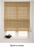 Roman Window Blind Suppliers