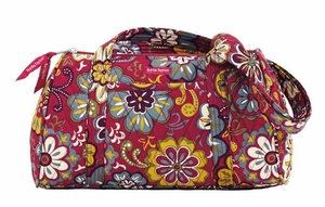 Sangria Sarah Handbag For Specials Like You Brand Bella Taylor